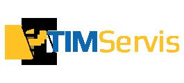 Servis i Dekodiranje Mobilnih telefona - Tim Servis