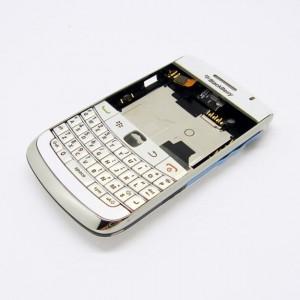 1322826606_126239139_4-maske-za-BLACKBERRY-Mobilni-telefoni-dodatna-oprema