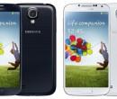 Dekodiranje Samsung Telefona