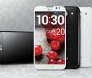 Dekodiranje LG Telefona