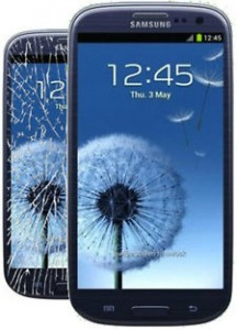 Samsung-Galaxy-s3-Glass-Only-screen-Repair-service