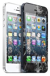 iphone-zamena-touchscreen-beograd
