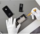 iphone servis - popravka iphone