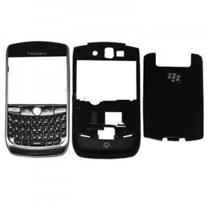 oklop-blackberry-9000-full-org-sh-blackberry_0_400x400