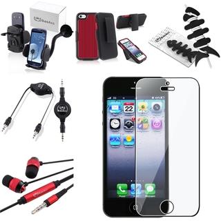 Oprema Za Mobilne Telefone