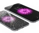 reparacija stakla iPhon 6
