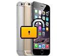 otkljucavanje-iphone-beograd