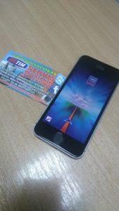 igo - iPhone
