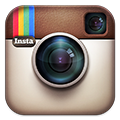 Tim Servis na Instagram-u