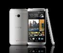 Dekodiranje HTC Telefona