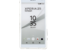 Dekodiranje Sony Xperia