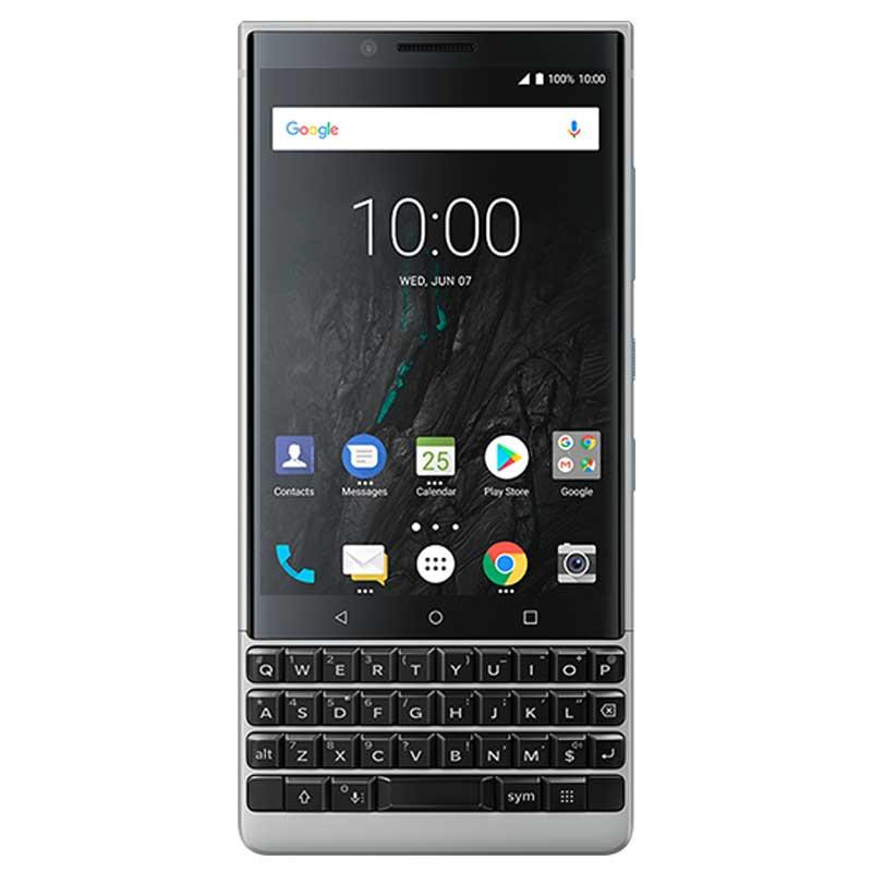 Dekodiranje Blackberry Telefona Beograd