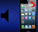 Zamena zvucnika ili mikrofona