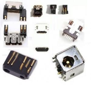 konektori