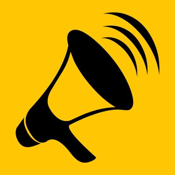 iphone popravka zvucnika