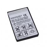 Baterija za SONY ERICSSON baterije