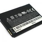 Baterija za HTC modele