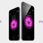 otkljucavanje iphone 6 beograd