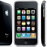 otkljucavanje iphone 3gs beograd