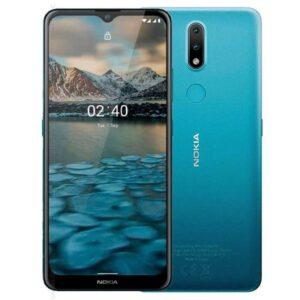 Nokia Android serije 2 zamena baterije