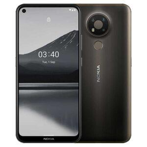 Nokia Android serije 3 zamena baterije