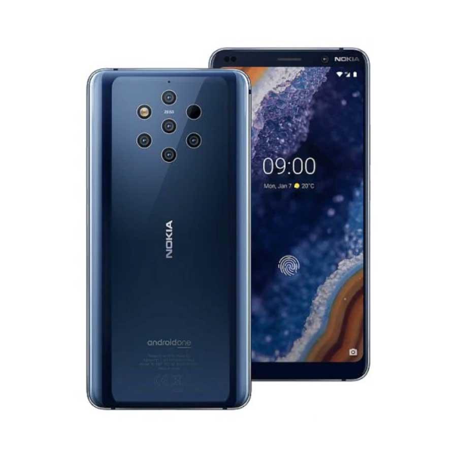 Zamena Baterije Nokia Beograd