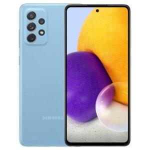 Samsung A serija zamena baterije