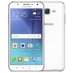 Samsung J serija zamena baterije