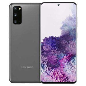 Samsung S serija zamena baterije