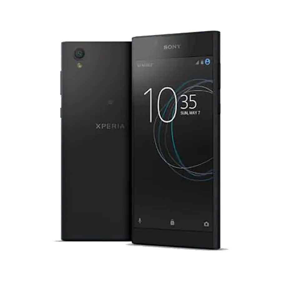 Zamena Baterije Sony Xperia Beograd