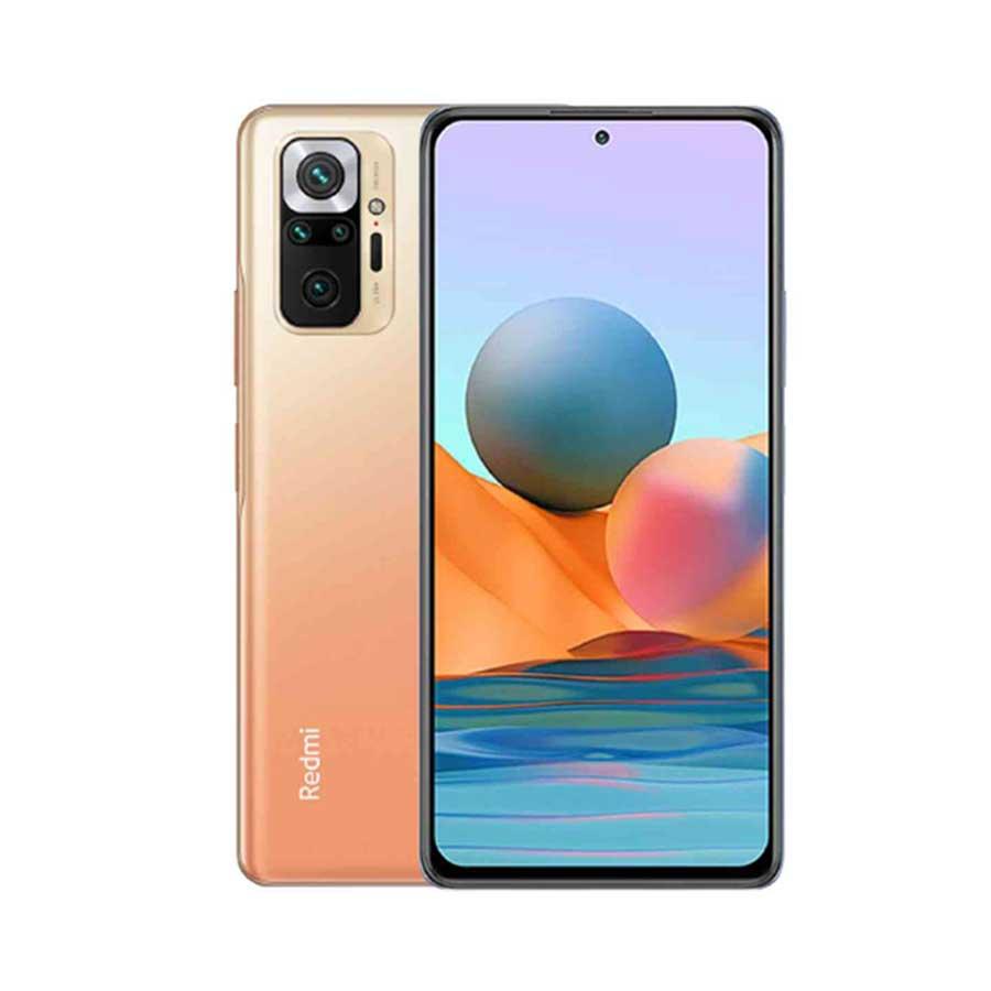 Zamena Baterije Xiaomi Beograd