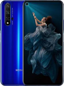 Huawei Honor zamena baterije