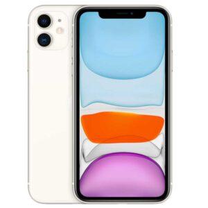 iphone 11 zamena baterije