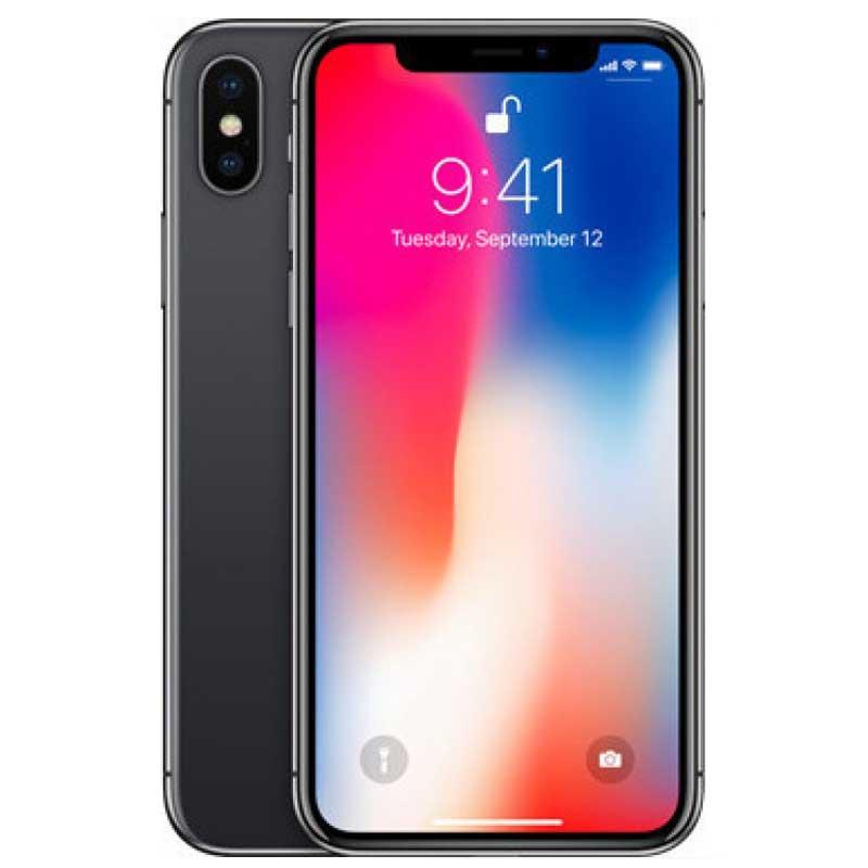 zamena baterije iphone x