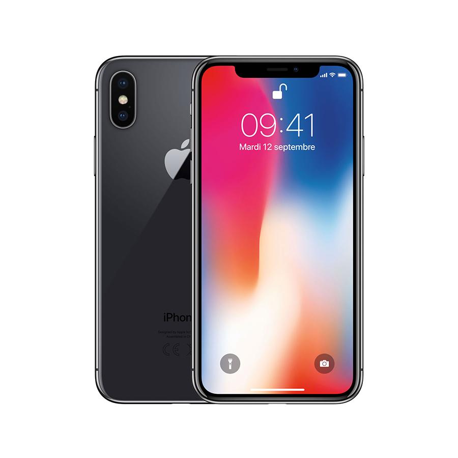 Zamena Baterije iPhone Beograd